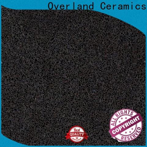 Overland ceramics ceramic tile manufacturer manufacturers for bedroom