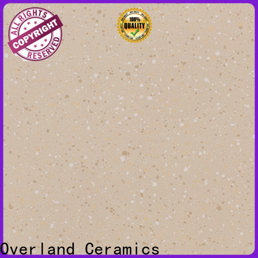 Overland ceramics high quality sparkle laminate worktop on sale for Villa