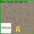 natural sparkle laminate worktop directly price for hotel