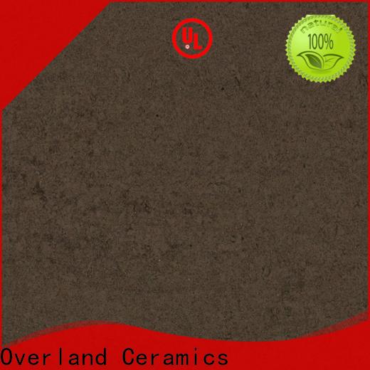 Overland ceramics best grey sparkle worktop factory for garden