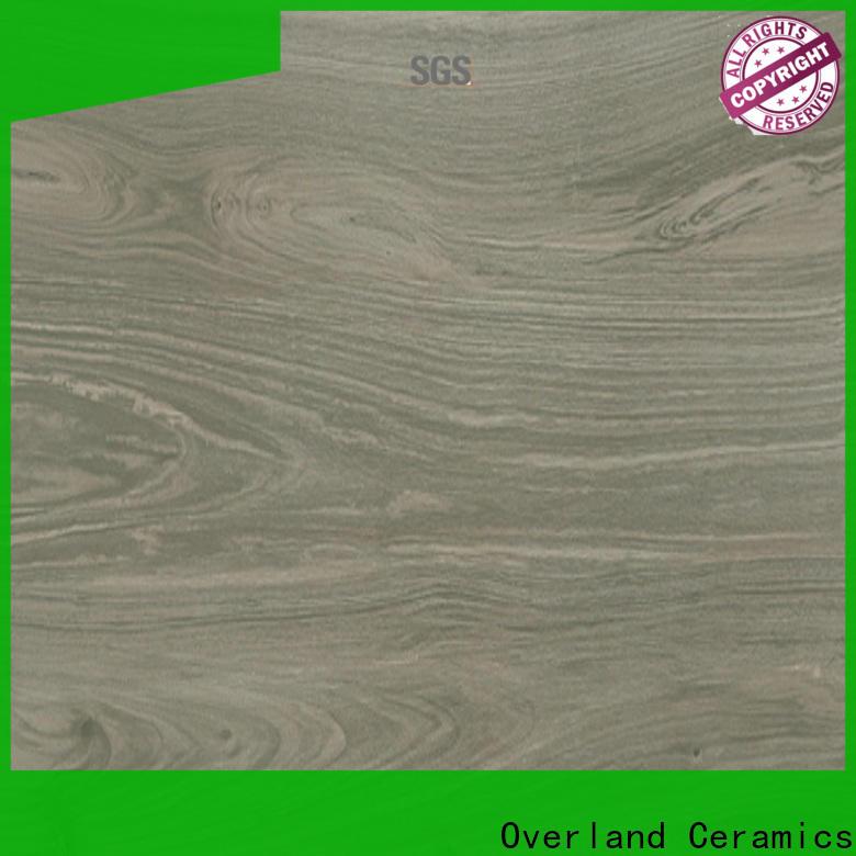 Overland ceramics border tiles for sale for kitchen