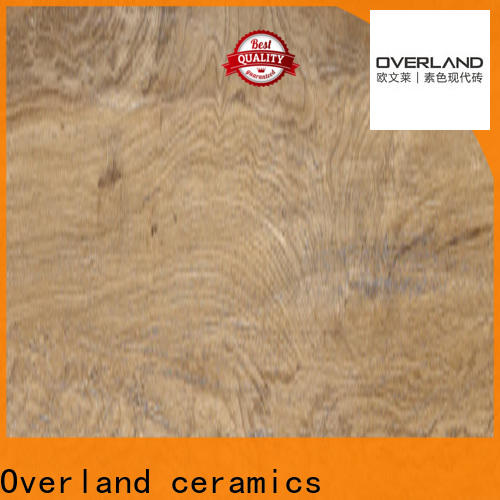 best wood look tile for sale for apartment