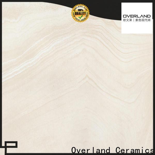 decorative sahara sand tile directly price for garden