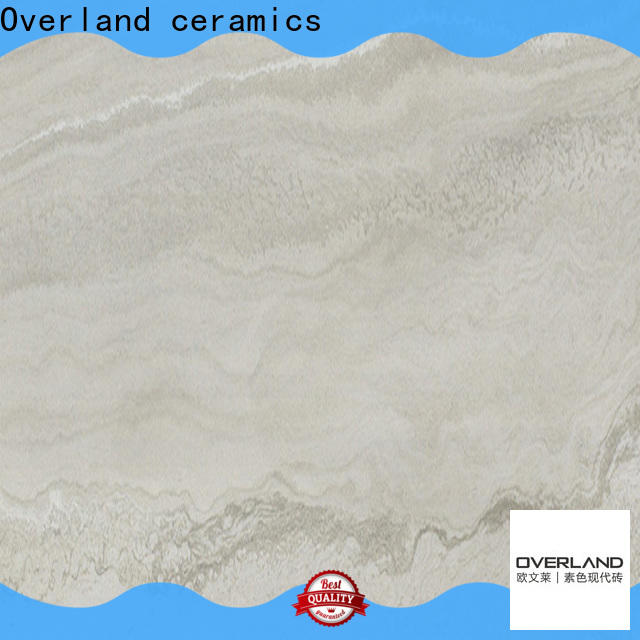 high quality marble look tiles directly price for garden