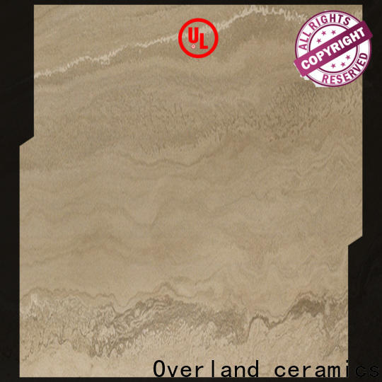 best sahara beige tile on sale for kitchen