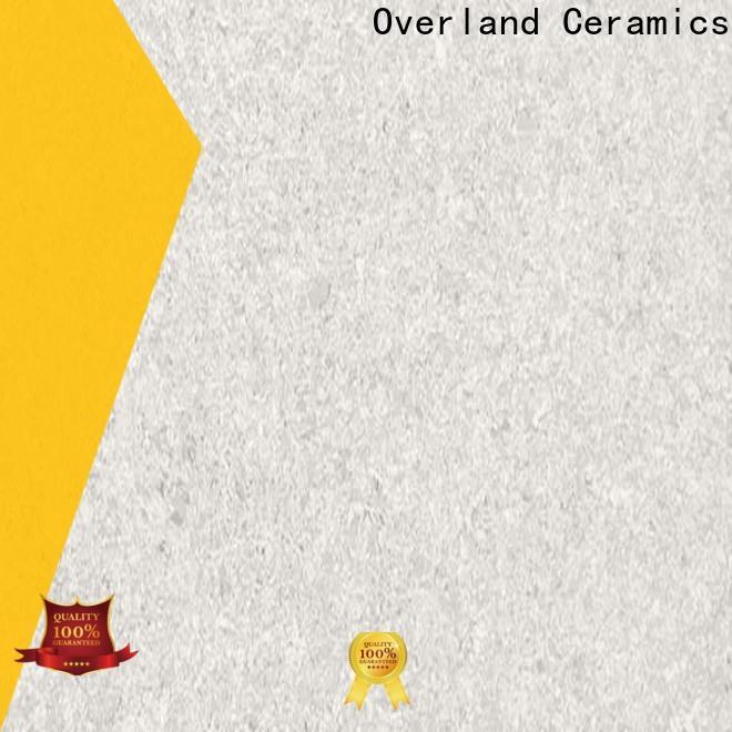 Overland ceramics cusotm granite worktops company for kitchen
