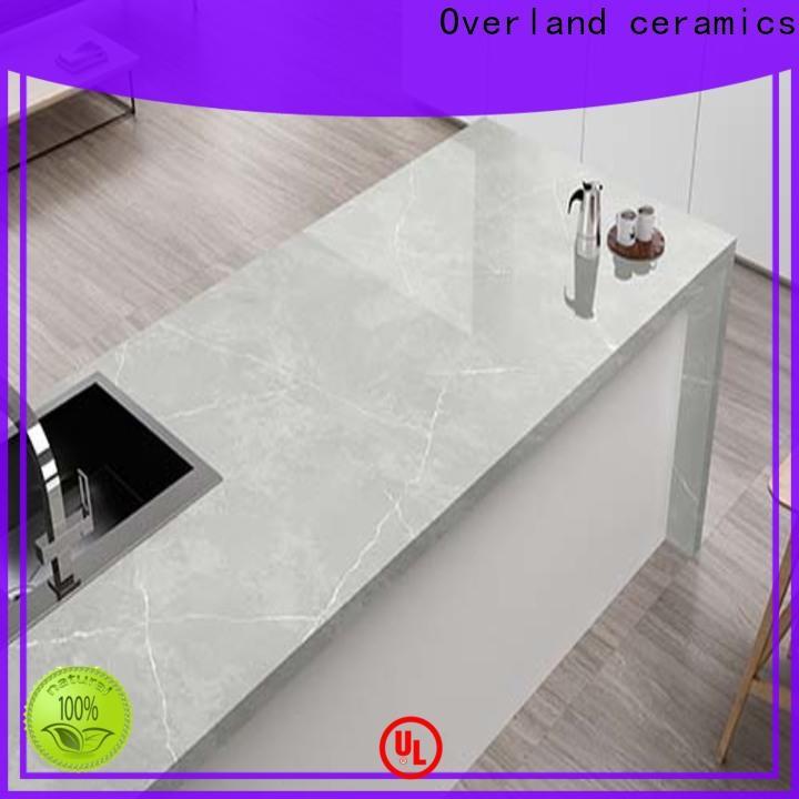 decorative black gloss kitchen worktop company for Villa