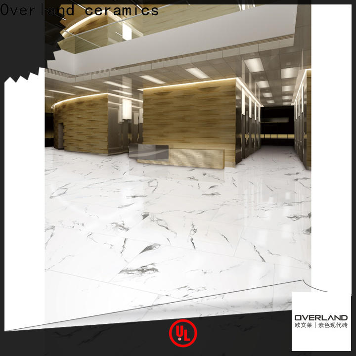 best stone tile bathroom supplier for kitchen