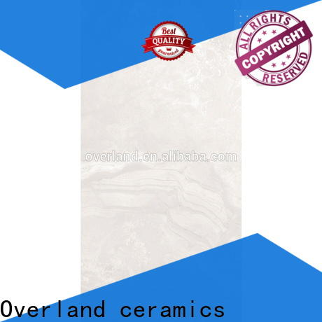 high quality best marble for flooring price for bedroom