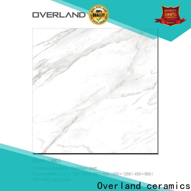 Overland ceramics pietra grey marble for sale for kitchen