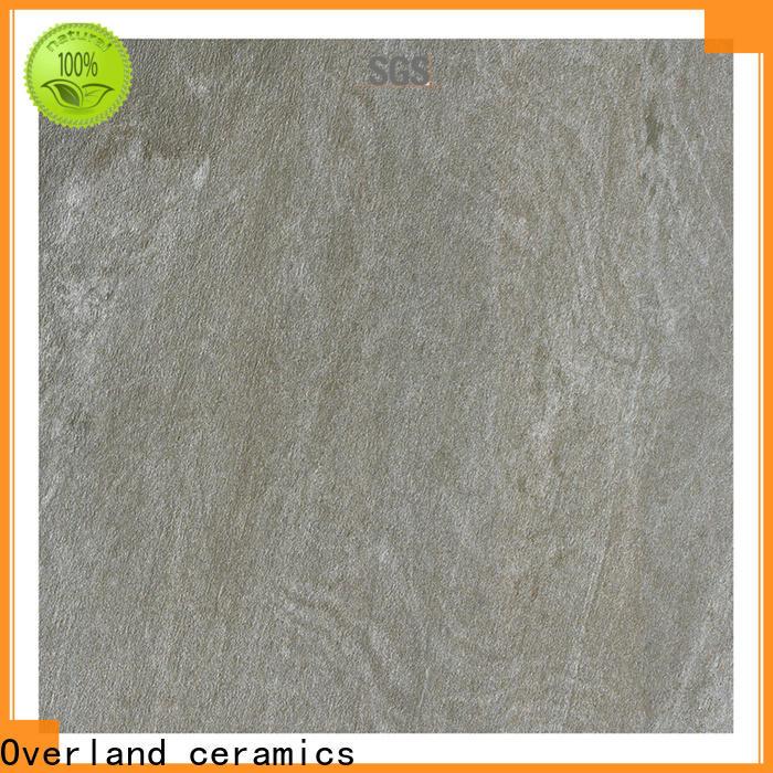 best marble tiles design factory for bathroom