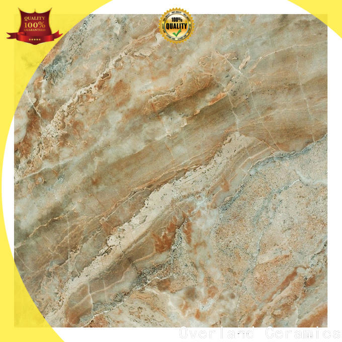 best marble like tile for sale for hotel