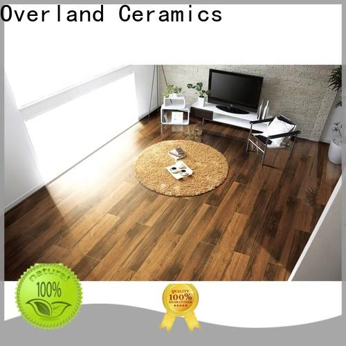 wholesale solid oak flooring for sale for hotel