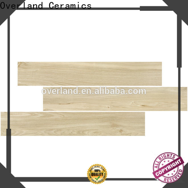 high quality timber look tiles for sale for home
