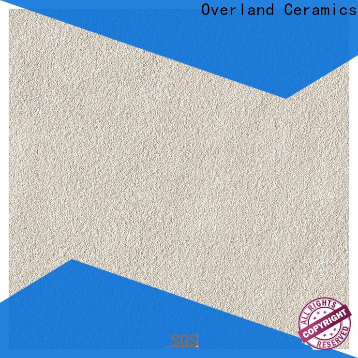 Overland ceramics cusotm marble granite slabs for sale for kitchen