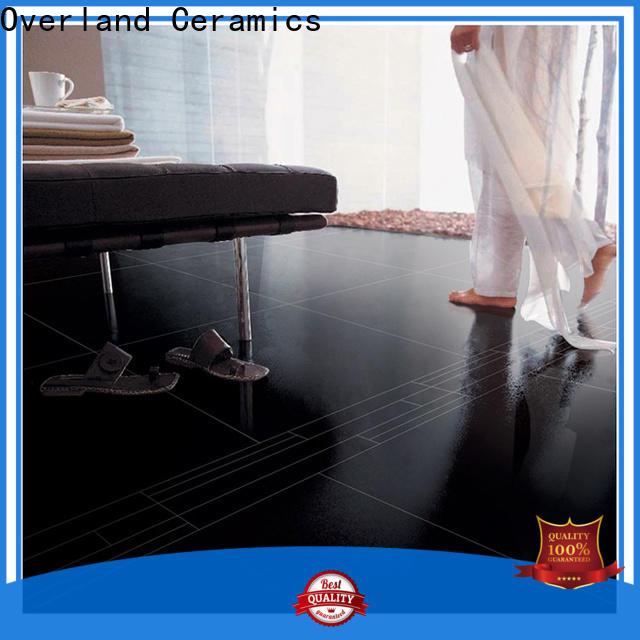 best unglazed tile company for bedroom
