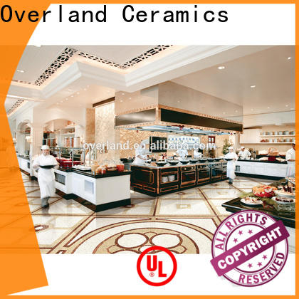 high quality laminate kitchen worktops factory for home