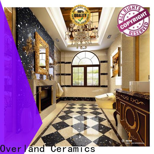 high quality kitchen quartz worktop for sale for bedroom