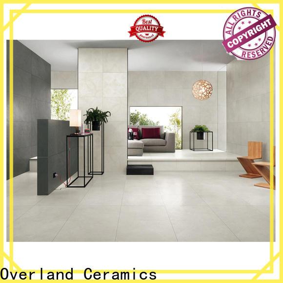 Overland ceramics floor marble price price for home