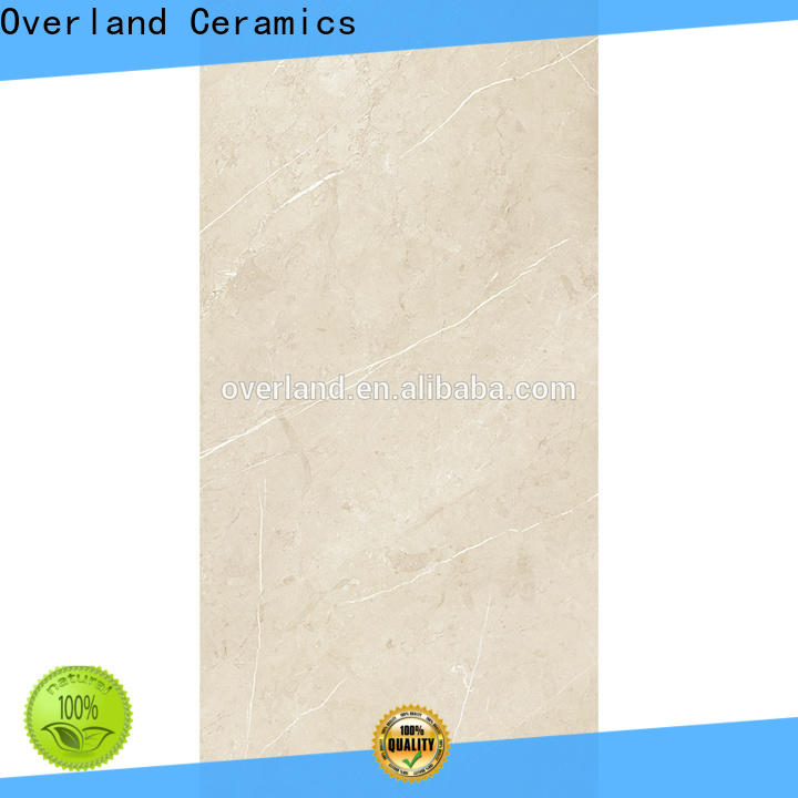 high quality marble ceramic tile manufacturers for home