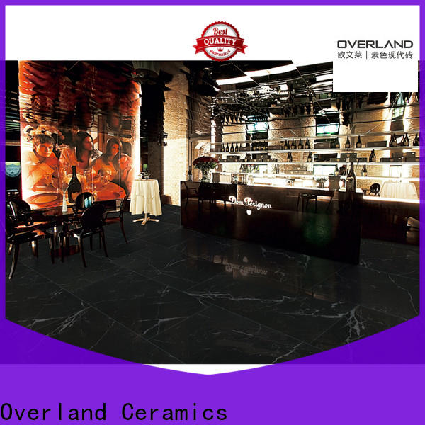 best large marble floor tiles company for home
