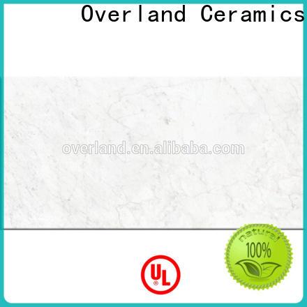 Overland ceramics best gray quartz countertops for sale for kitchen