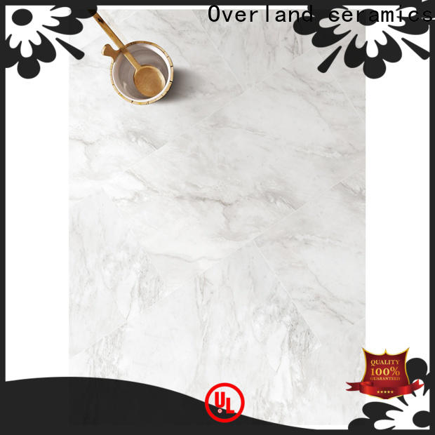 Overland ceramics onyx tiles for sale for sale for home