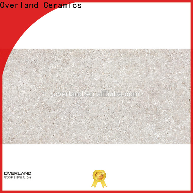 Overland ceramics bathroom wall tiles for sale company for kitchen