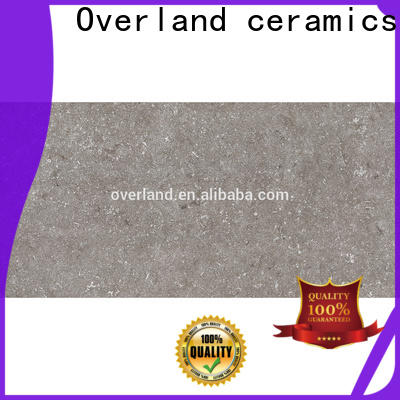 Overland ceramics bathroom wall tiles for sale manufacturers for hotel