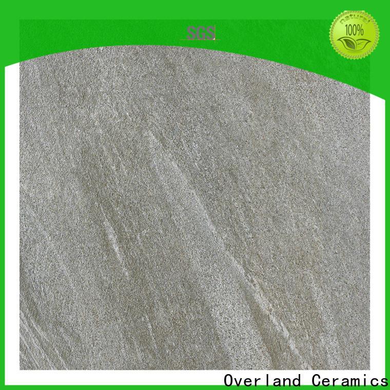 Overland ceramics marble tiles design manufacturers for kitchen