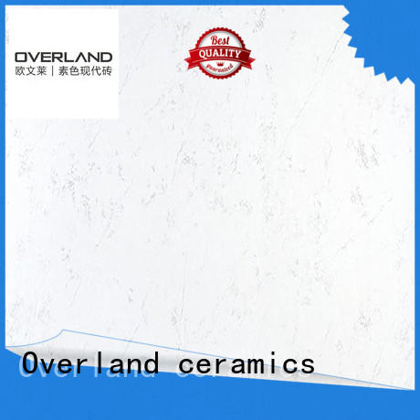 cover quality laminate worktops on sale for outdoor