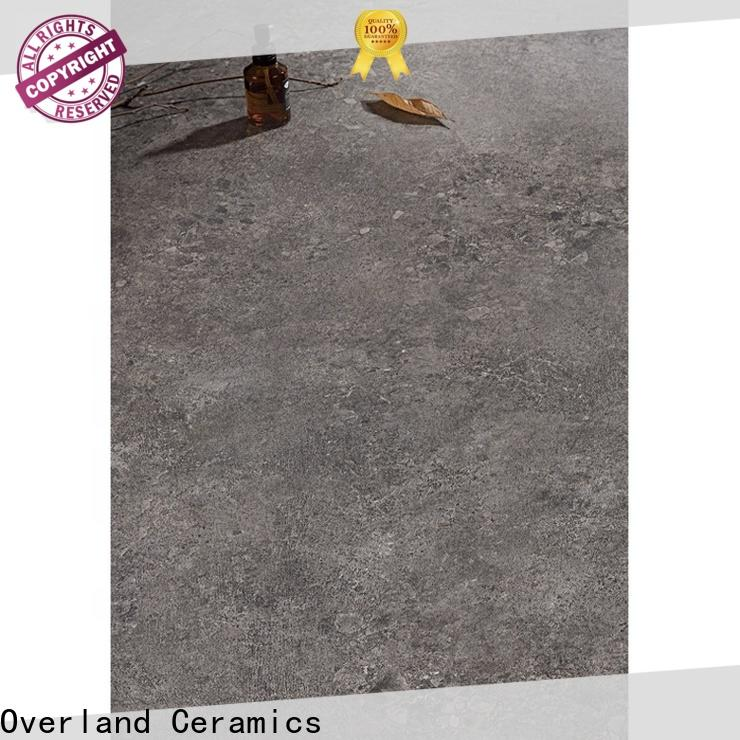 best terrazzo tile cost factory for bathroom