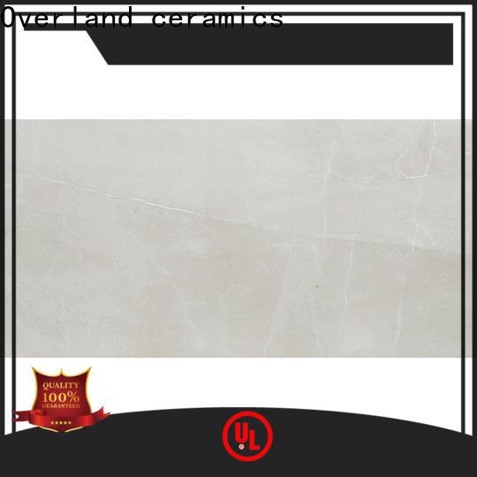 Overland ceramics ceramic tile distributors manufacturers for bathroom