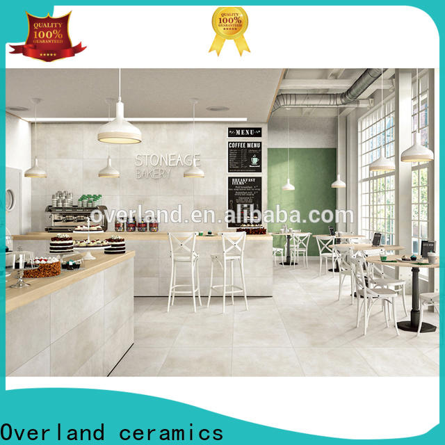 Overland ceramics wholesale trust tile company for home
