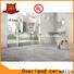 best trust tile supplier for apartment