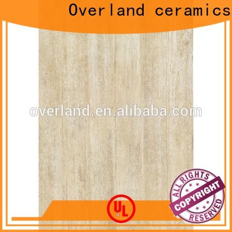 high quality wood grain porcelain tile manufacturers for bedroom
