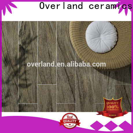 Overland ceramics oak laminate flooring company for kitchen