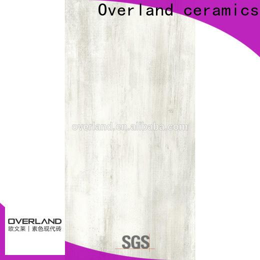Overland ceramics bathroom shower tile company for bedroom
