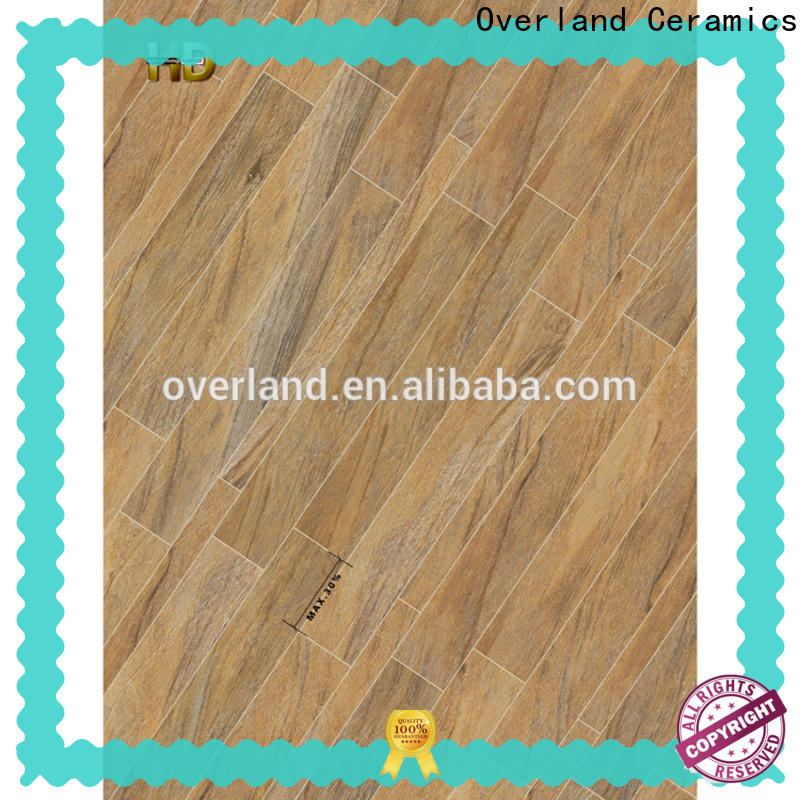 Overland ceramics high quality oak hardwood flooring for sale for apartment