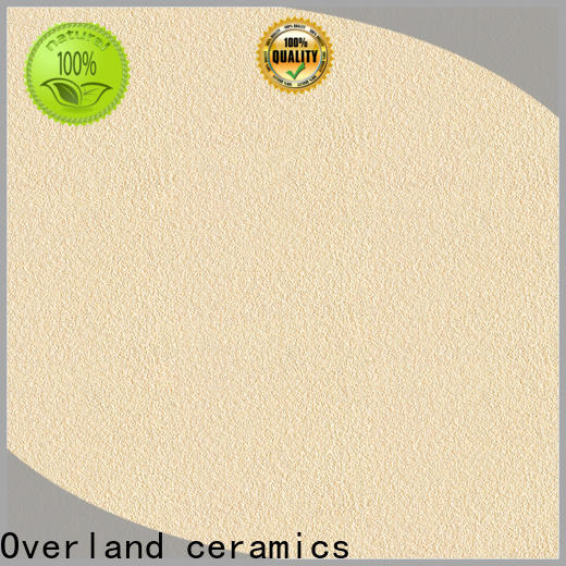 Overland ceramics overland ceramics marble granite slabs design for kitchen