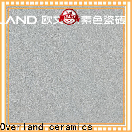 wholesale marble slab floor company for kitchen
