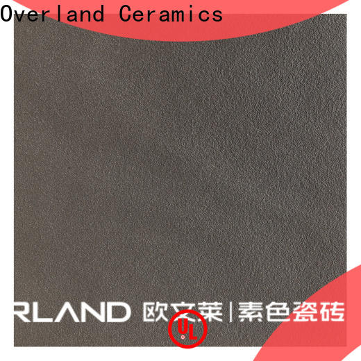 overland ceramics marble slab floor company for bathroom