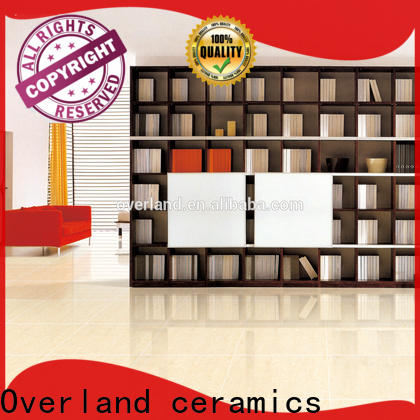 Overland ceramics white sparkle worktop price for home