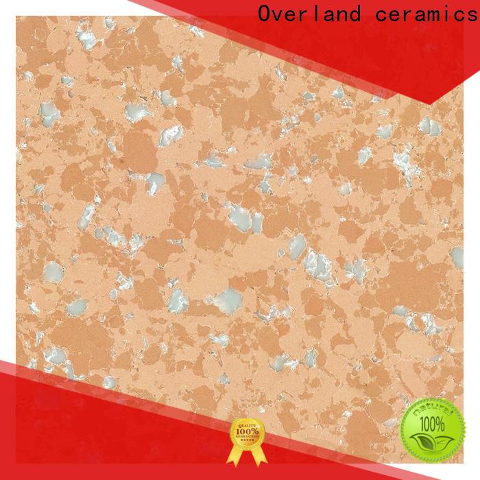 Overland ceramics granite kitchen worktops price for apartment