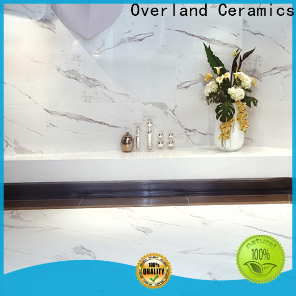 overland ceramics cement tile kitchen floor price for kitchen