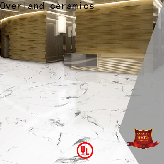 wholesale wood look tile kitchen company for home