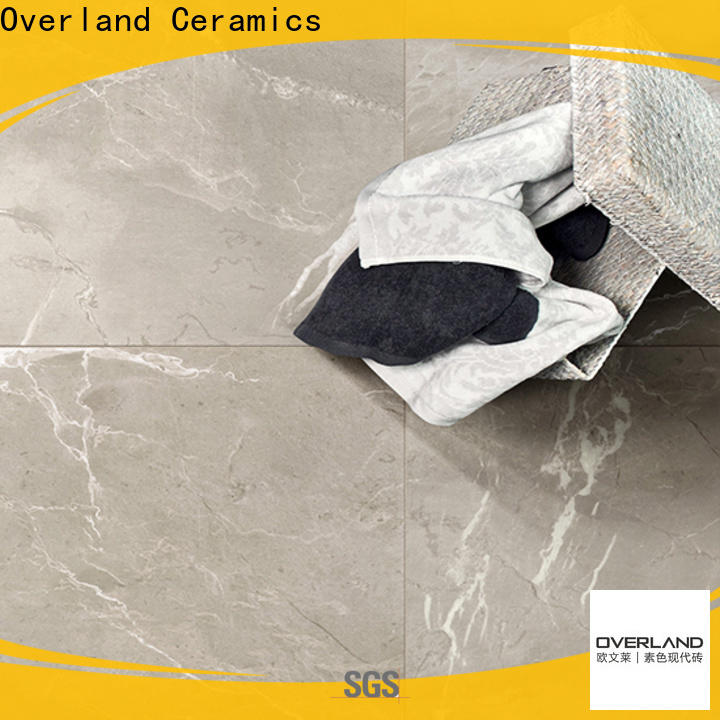 wholesale bathroom stone wall tiles manufacturers for bedroom