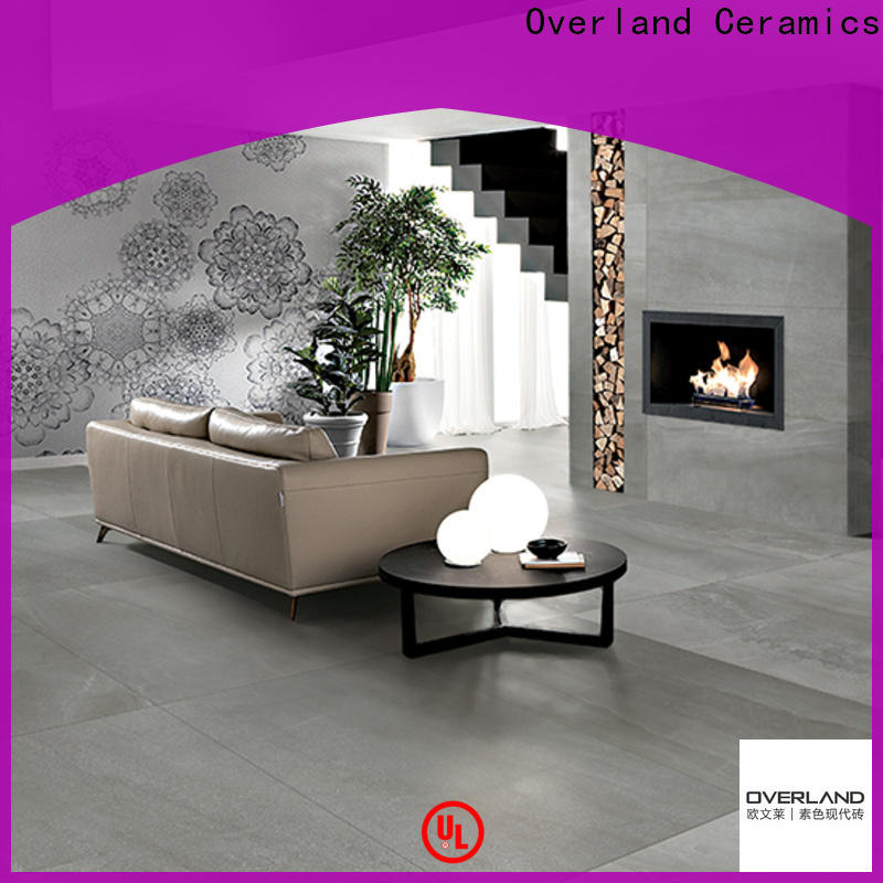 wholesale marble tiles design for floors factory for home