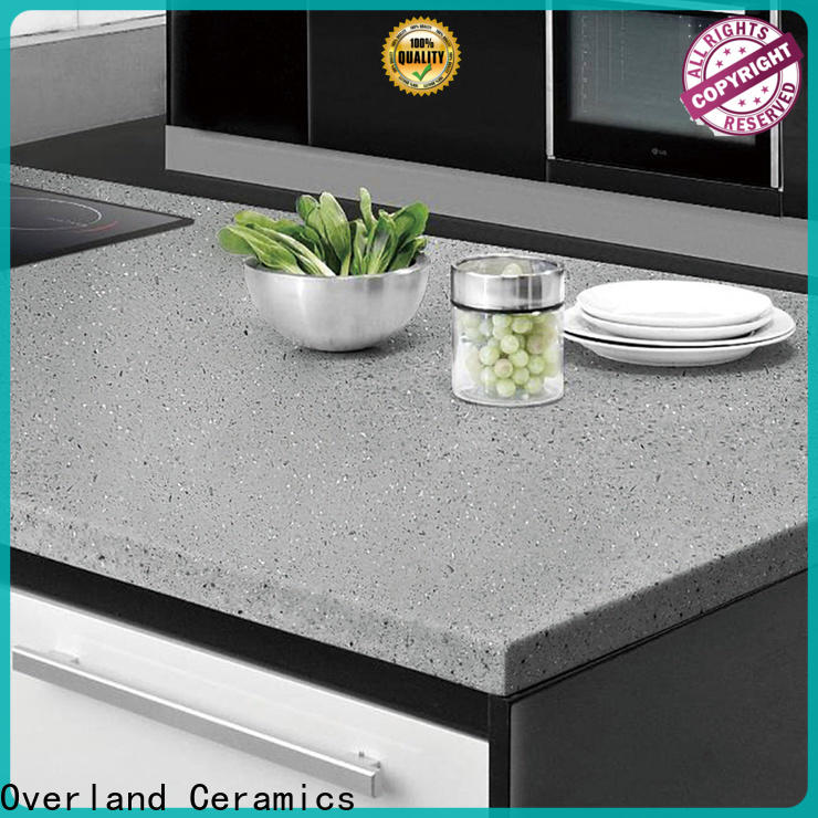 Overland ceramics stone design tiles price for bedroom