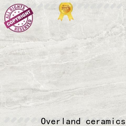 Overland ceramics decorative missouri tile for sale for kitchen